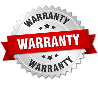 Best Used Auto Parts Warranties